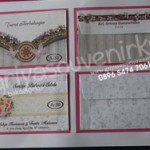 griyasouvenir-amplop motif cetak nama banjarmasin